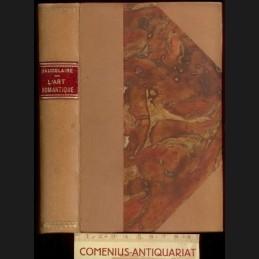 Baudelaire .:. L'art...