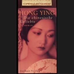 Hong .:. Die chinesische...