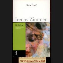 Cosic .:. Irenas Zimmer