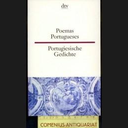 Poemas Portugueses .:....