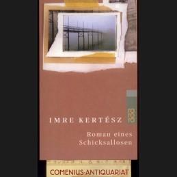 Kertesz .:. Roman eines...