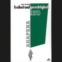 Danyluk .:. Freiheit und...