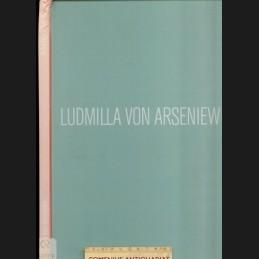 Arseniew .:. Arbeiten von...