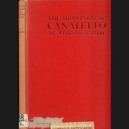 Antonio Canaletto .:. The...