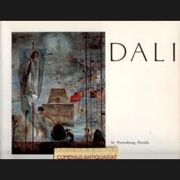 Dali .:. The Salvador Dali...