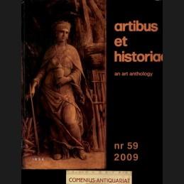 Artibus .:. et historiae 59