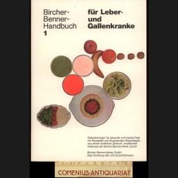 Bircher-Benner .:. fuer...