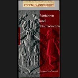 Vegesack .:. Vorfahren und...