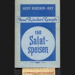 Bircher-Rey .:. 150...