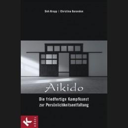 Kropp / Barandun .:. Aikido