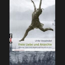 Voswinckel .:. Freie Liebe...
