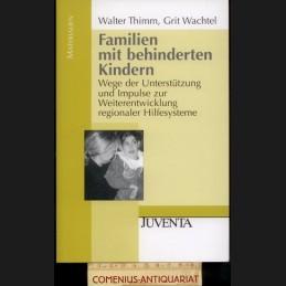 Thimm / Wachtel .:....