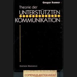 Renner .:. Theorie der...