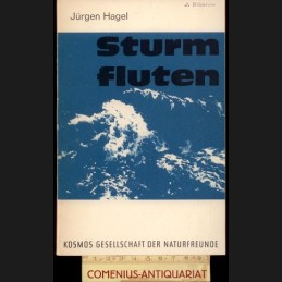 Hagel .:. Sturmfluten