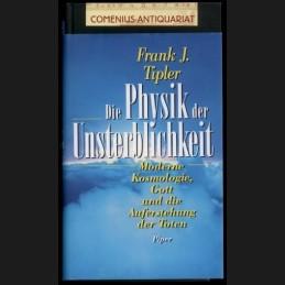 Tipler .:. Die Physik der...