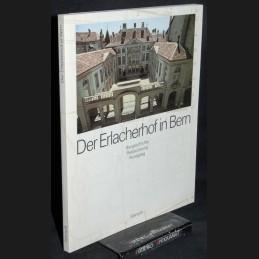 Bellwald .:. Der...