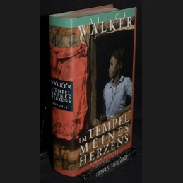 Walker .:. Im Tempel des...