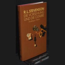 Stevenson .:. Die Vorsehung...