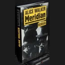 Walker .:. Meridian
