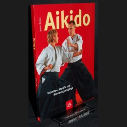 Roedel .:. Aikido