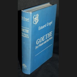 Engel .:. Goethe