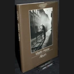 Hesse .:. Album