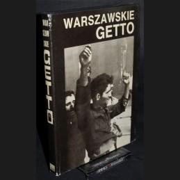 Sakowska .:. Warszawskie Getto