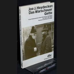 Heydecker .:. Das...