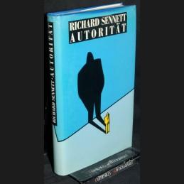 Sennett .:. Autoritaet