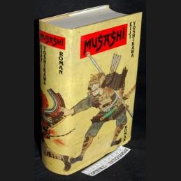 Yoshikawa .:. Musashi
