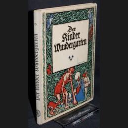 Hofmann .:. Der Kinder...