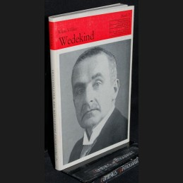Voelker .:. Frank Wedekind