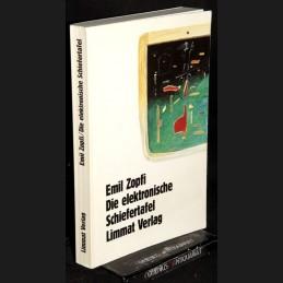 Zopfi .:. Die elektronische...