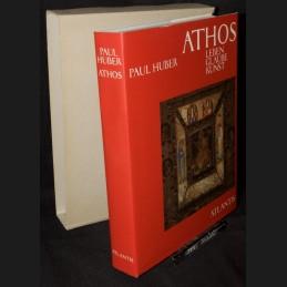 Huber .:. Athos