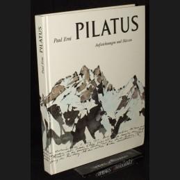 Erni .:. Pilatus