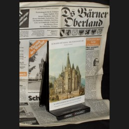 von Fischer .:. Schloss...