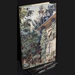 Stettler .:. Sulgenbach