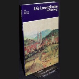 Viebig .:. Die Lorenzkirche...