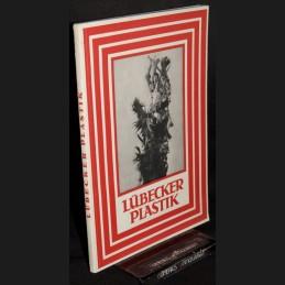 Heise .:. Luebecker Plastik