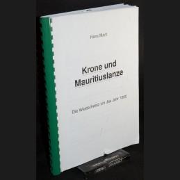 Marti .:. Krone und...