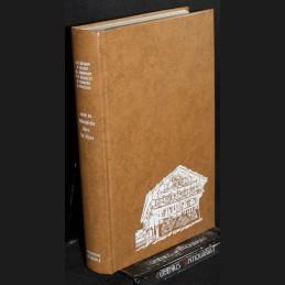 Guide du Naturaliste .:....