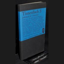 Wagenbach .:. Tintenfisch 3