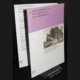 Kunst+Architektur .:. 2004/3