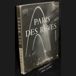 Bidermanas .:. Paris des Reves