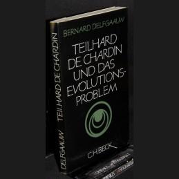 Delfgaauw .:. Teilhard de...