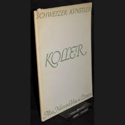 Hugelshofer .:. Rudolf Koller