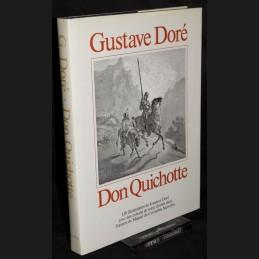 Dore .:. Don Quichotte