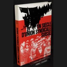 Weber .:. Un siecle d'Union...