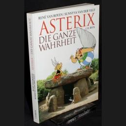 Royen / Vegt .:. Asterix -...