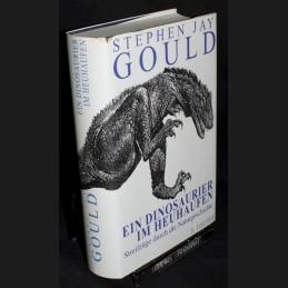 Gould .:. Ein Dinosaurier...